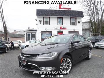 Car Dealers Brentwood Ny