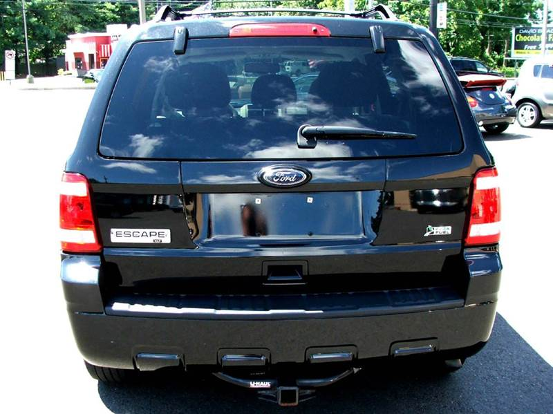2011 ford escape xlt awd in fairless hills pa fairless. Black Bedroom Furniture Sets. Home Design Ideas