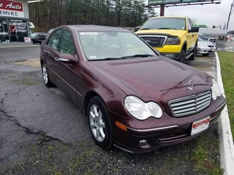 Affordable Used Cars Berkeley Springs Wv