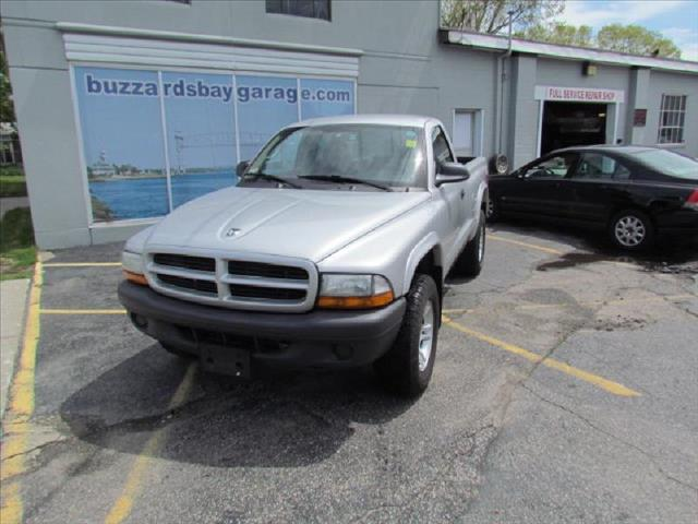 Used Cars for Sale Derry NH 03038 Auto Mart Quality Trucks
