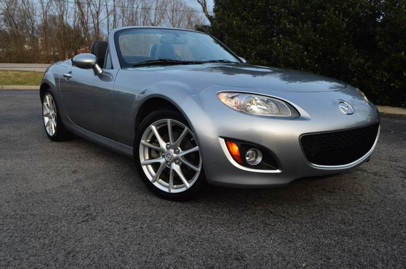 Mazda Used Cars Pickup Trucks For Sale Spring Hill Direct Auto Sales - Mazda 290