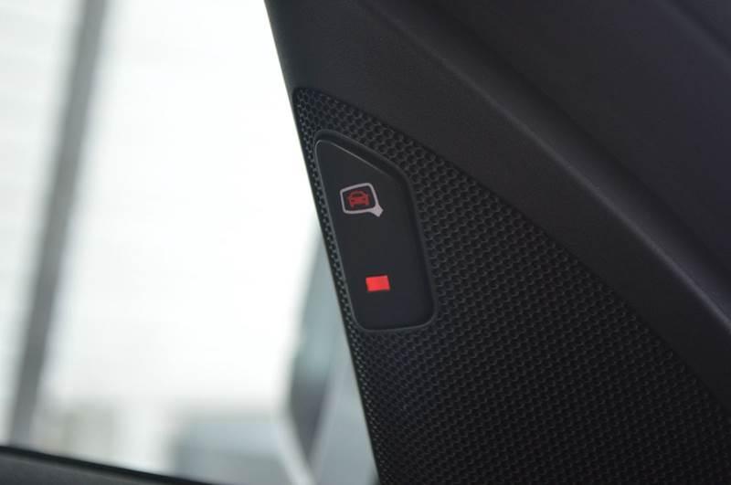2014 Audi A4 AWD 2.0T quattro Premium Plus 4dr Sedan 8A - Spring Hill TN