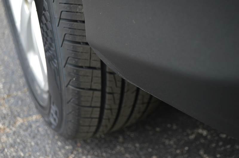 2013 Toyota RAV4 XLE 4dr SUV - Spring Hill TN