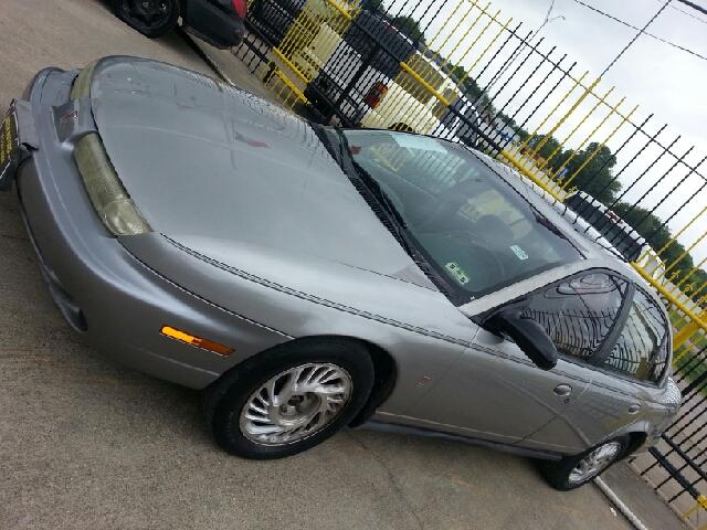 2004 oldsmobile alero gl1 2dr coupe in grand prairie for Mega motors inc duncanville tx
