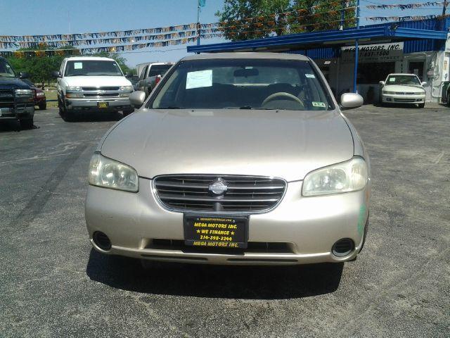 Used Car Dealerships Delta Co