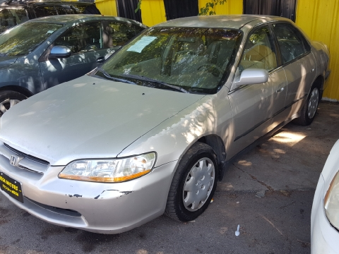 Used 2005 chevrolet impala for sale in dallas tx for Mega motors inc dallas tx