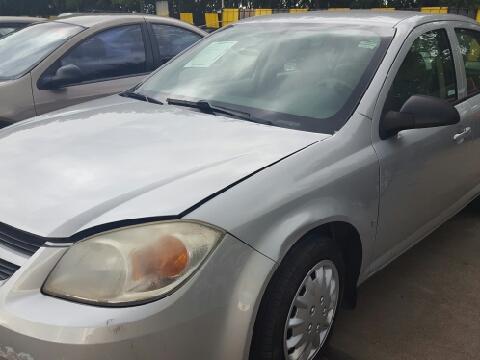 Mega Motors INC - Used Cars - Dallas TX Dealer