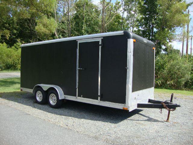 craigslist rv for sale in pageland sc. Black Bedroom Furniture Sets. Home Design Ideas