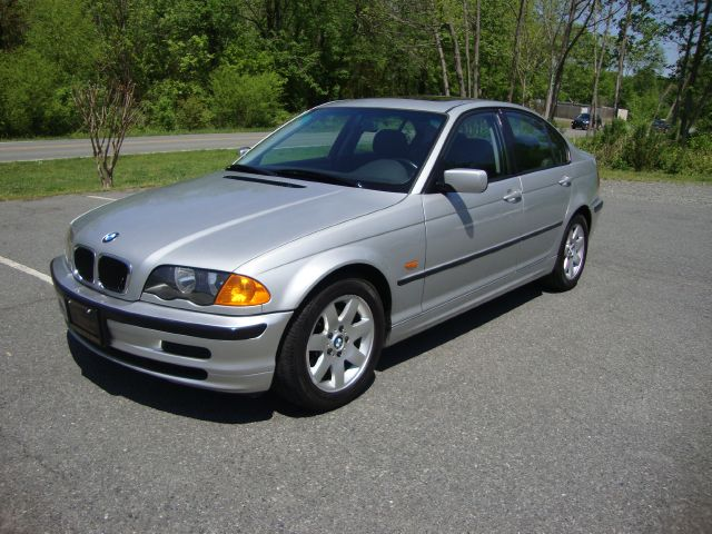2000 bmw 3 series 323i for sale in monroe charlotte monroe pristine auto sales. Black Bedroom Furniture Sets. Home Design Ideas