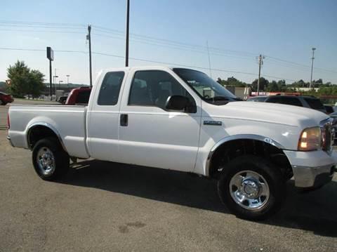 Ford For Sale Poplar Bluff MO Carsforsale