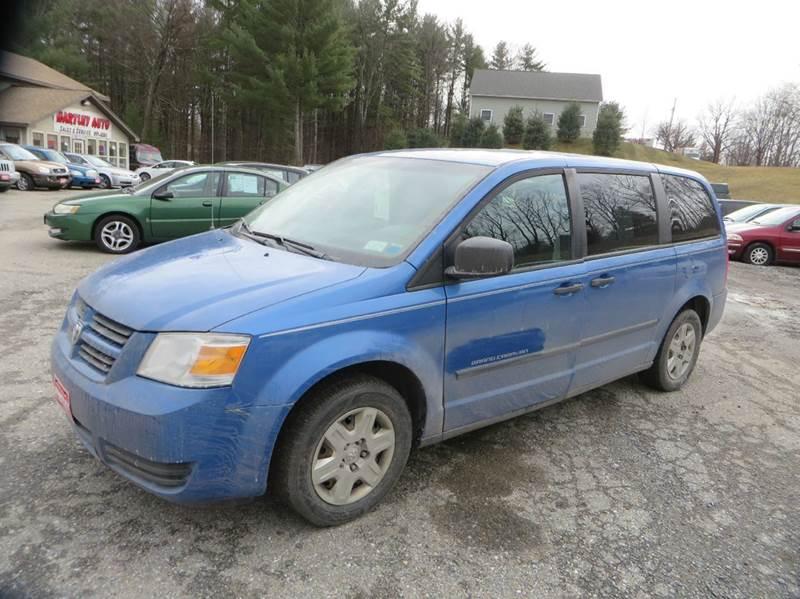 Used Cars Milton Vt