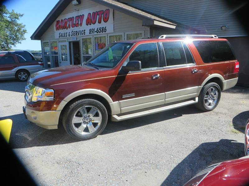Ford For Sale In Milton Vt Carsforsale Com