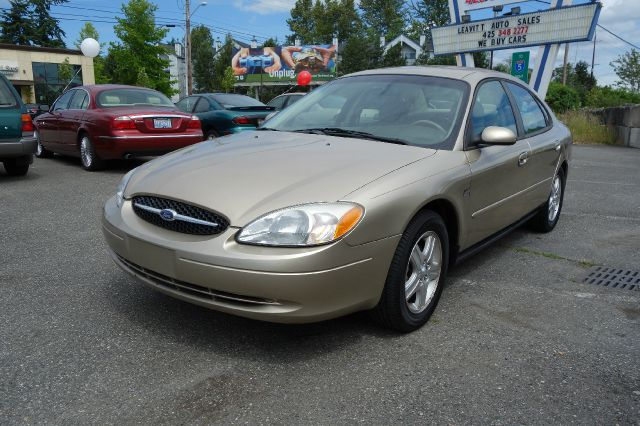 Cars For Sale Everett Pa