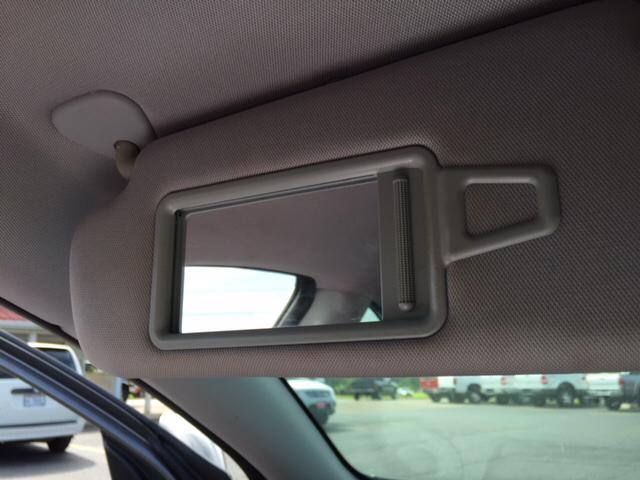 2012 Hyundai Sonata GLS 4dr Sedan - Jackson OH