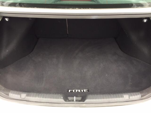 2014 Kia Forte EX 4dr Sedan - Jackson OH