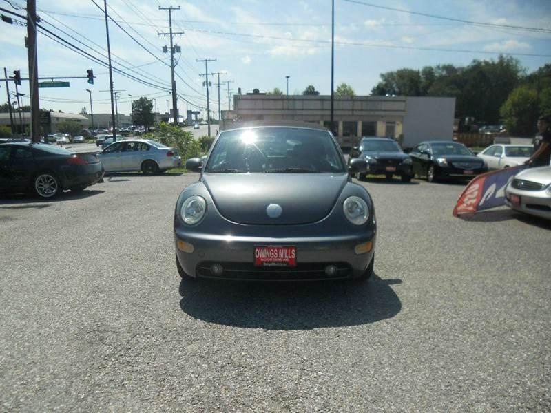 Subaru Dealer In Hunt Valley >> New 2014 2015 Volkswagen Subaru Cars In Owings Mills ...