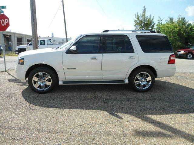 used cars sale listings ford expedition location long island city