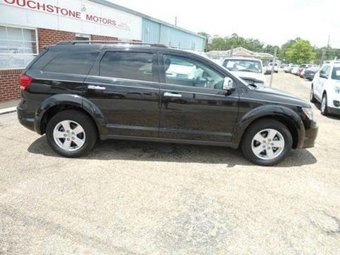 Dodge Journey For Sale Hattiesburg Ms