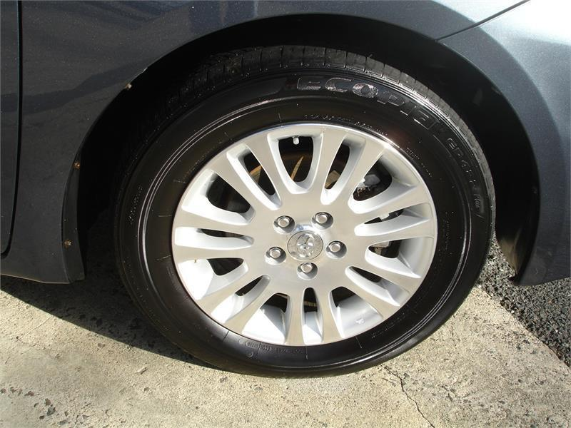 2010 Toyota Sienna  - Winston Salem NC
