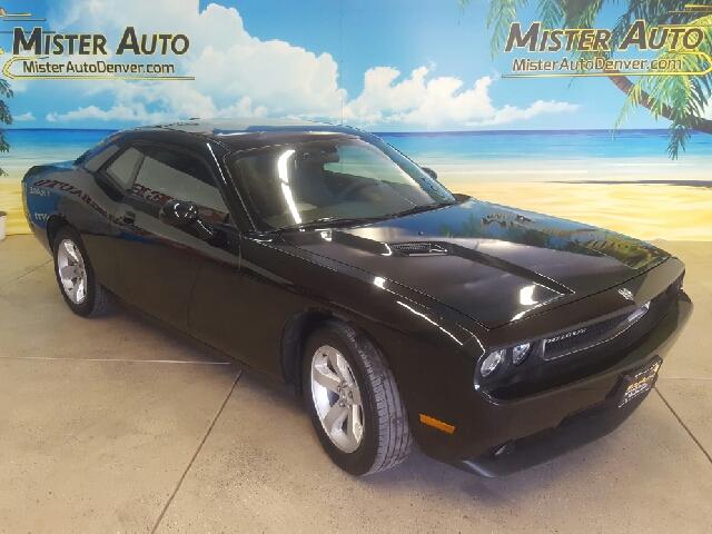 Tesla Dealer Lakewood Co >> Mister Auto - Used Cars - LAKEWOOD CO Dealer