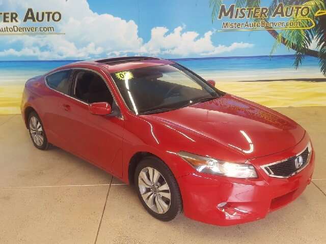 Mister Auto Denver >> Mister Auto - Used Cars - LAKEWOOD CO Dealer