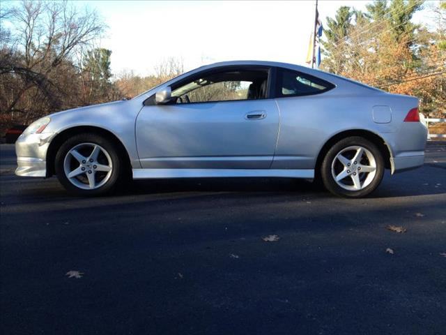Used acura rsx for sale for Husson motors salem nh