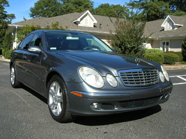 South atlanta motorsports used cars mcdonough ga dealer for Mercedes benz dealers in ga