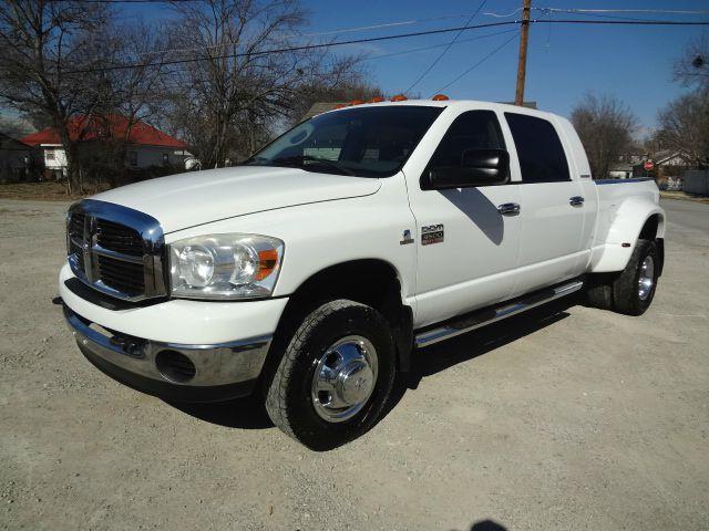Dodge Dealer Claremore Ok Upcomingcarshq Com