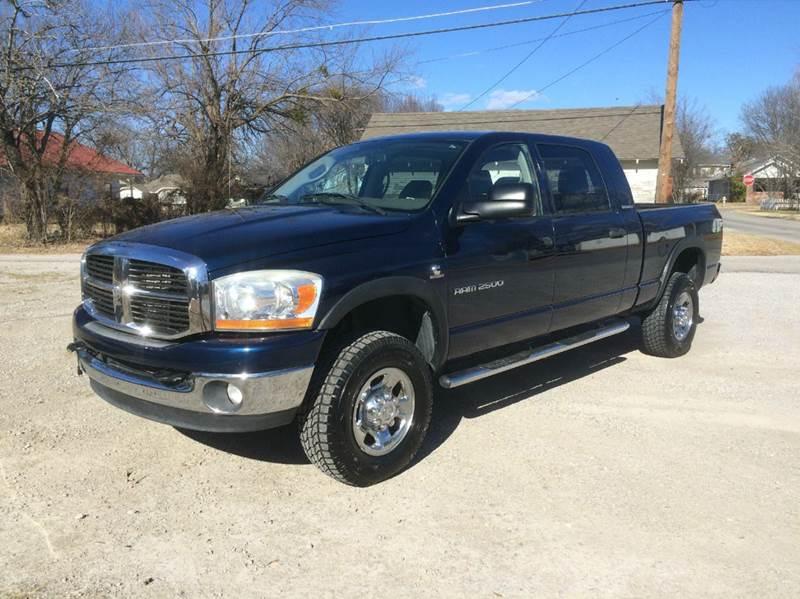 Dodge Dealer Claremore Ok 2018 Dodge Reviews