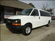2009 Chevrolet Express for sale in Claremore OK