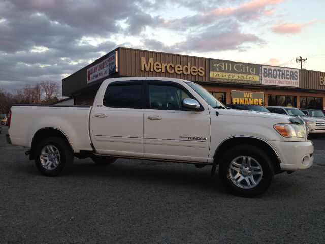 Used 2006 toyota tundra for sale for Mcd motors mobile al