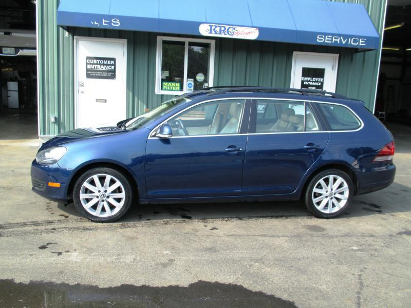 2011 Volkswagen Jetta Oil Type >> Wagon for sale in Goffstown, NH - Carsforsale.com