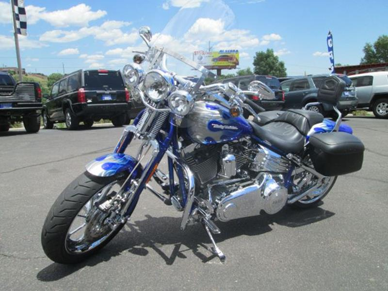 Motorcycle Dealer San Diego Ca >> Lakeside Harley Davidson | Autos Post