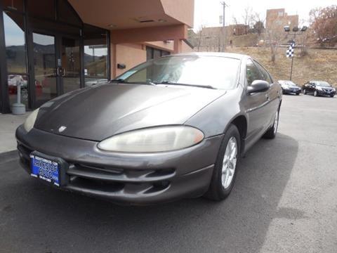 2003 Dodge Intrepid for sale in Colorado Springs, CO