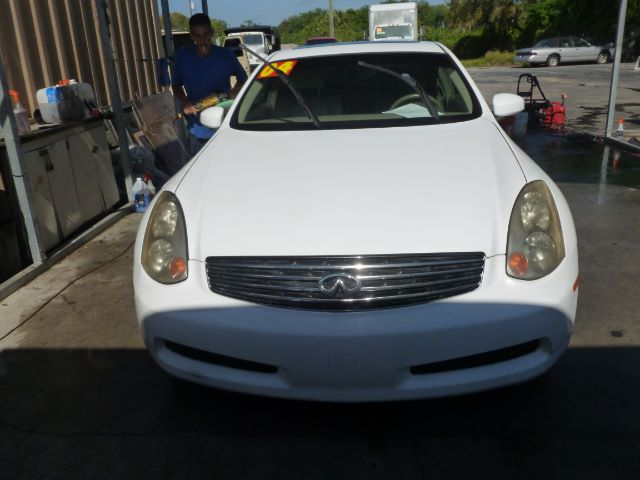 2004 infiniti g35 base rwd 2dr coupe w leather in new port for G35 window motor recall