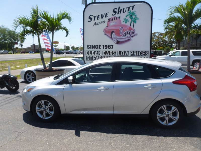 steve shutt auto sales used cars new port richey fl dealer. Black Bedroom Furniture Sets. Home Design Ideas