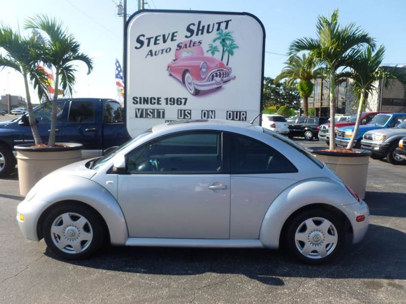 steve shutt auto sales used cars new port richey fl dealer autos post. Black Bedroom Furniture Sets. Home Design Ideas