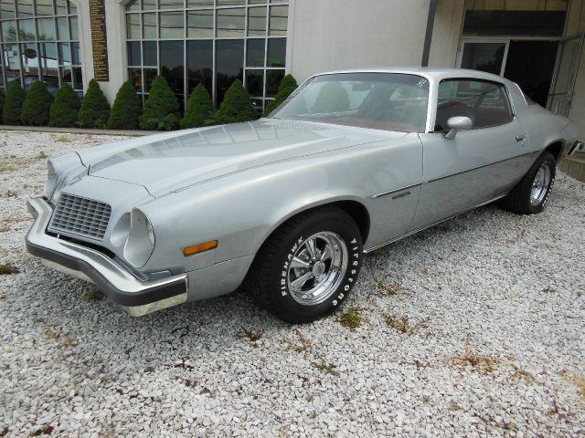 Classic Cars For Sale In Bridgeport Ct