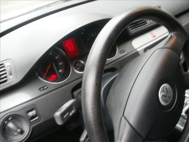 2006 Volkswagen Passat 2.0T - Bridgeport CT