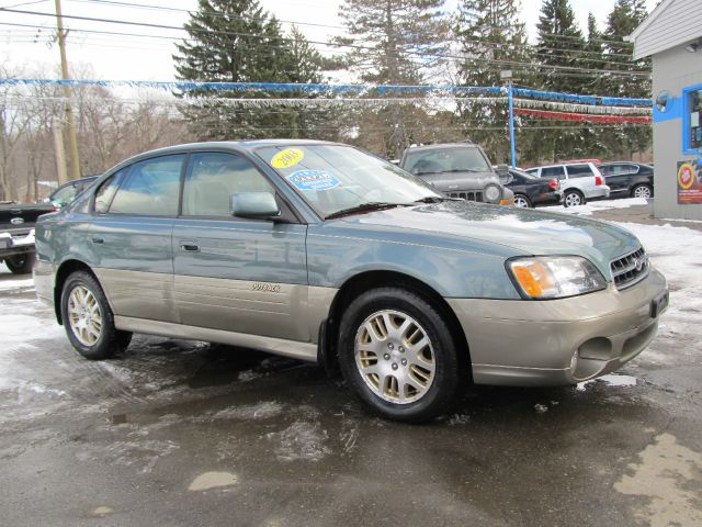 used cars erie used pickup trucks erie meadville johnny bizzarro 39 s fleetwing auto sales. Black Bedroom Furniture Sets. Home Design Ideas