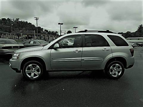 2006 Pontiac Torrent for sale in Cocoa, FL