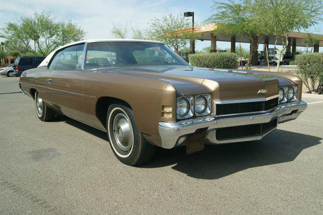 chevrolet impala for sale mn. Black Bedroom Furniture Sets. Home Design Ideas