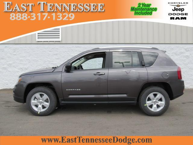 Jeep pass for sale in Tennessee Carsforsale