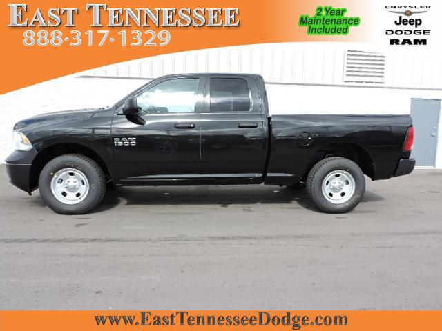 East tennessee dodge chrysler jeep crossville tn 2017 for L and m motors athens tn