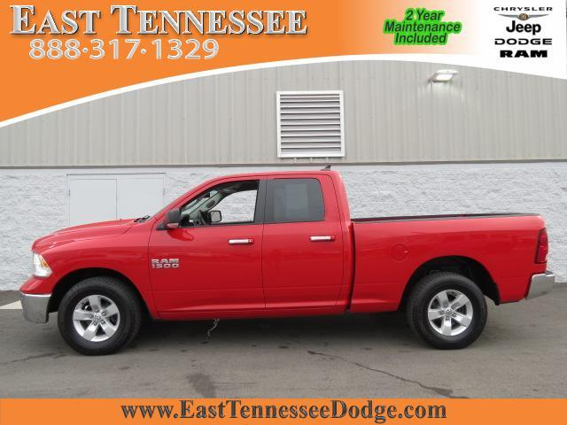 ram ram pickup 1500 for sale in crossville tn. Black Bedroom Furniture Sets. Home Design Ideas