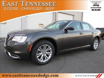 Used Car Dealer Inventory East Tennessee Dodge