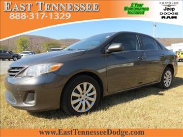 Best used cars under 10 000 for sale crossville tn for Park place motors crossville tn