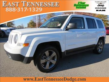 Best used cars for sale crossville tn for Park place motors crossville tn