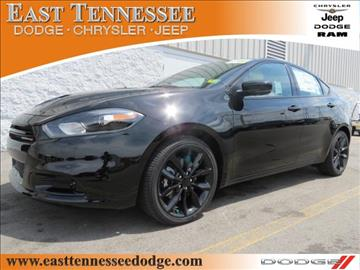 dodge dart for sale crossville tn. Black Bedroom Furniture Sets. Home Design Ideas
