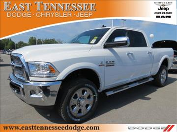 ram ram pickup 2500 for sale crossville tn. Black Bedroom Furniture Sets. Home Design Ideas